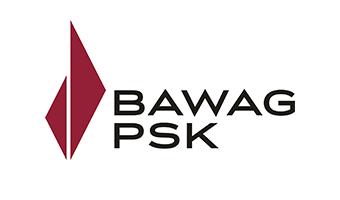 BAWAGPSK-Logo