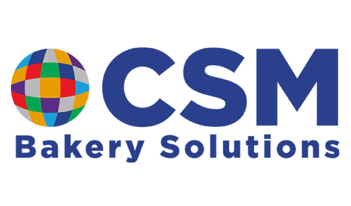 CSM-Global