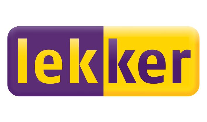 Lekker_energie_Logo