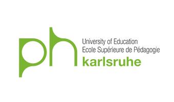 PH_Logo_neu