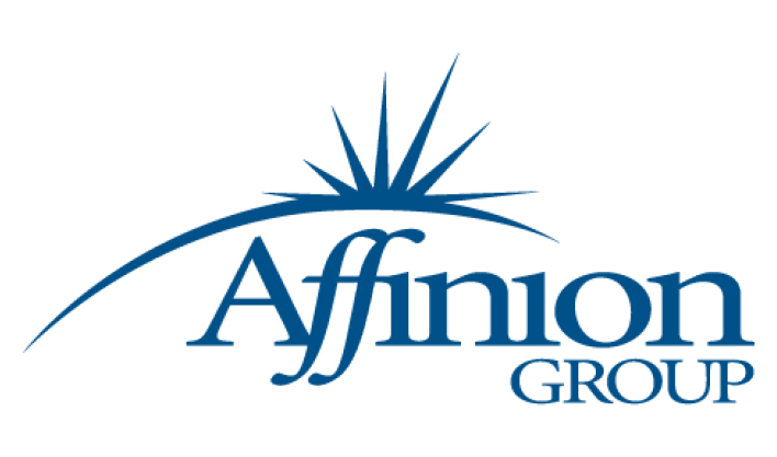 affinion_logo