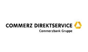 commerz_direkt-logo