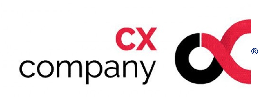 cx-company