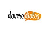 davero_dialog