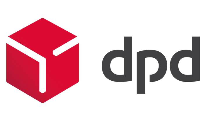 dpd_geopost