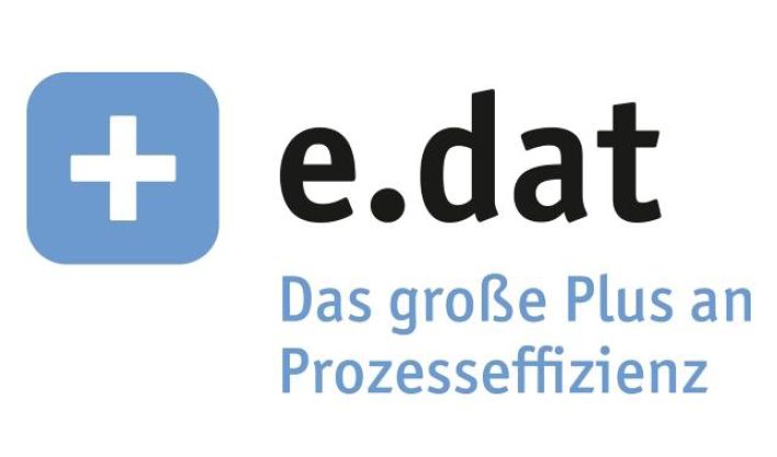 edat_Logo