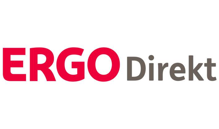 ergo_direkt-logo
