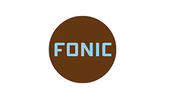 fonic_logo