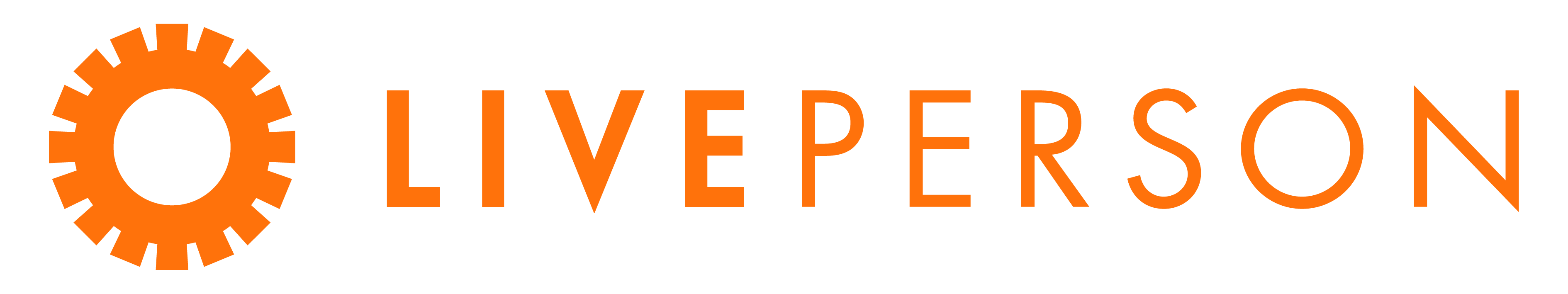 liveperson