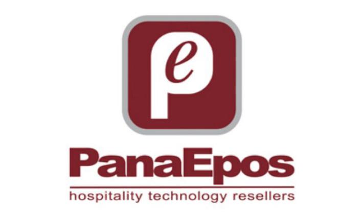 panaepos_Logo