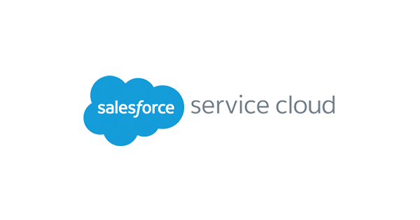 salesservice cloud