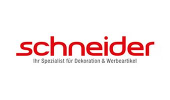 schneider-de-logo