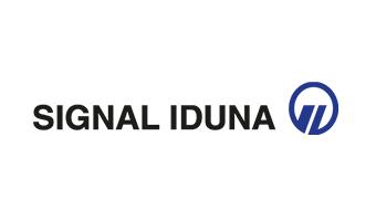 signal_iduna_logo
