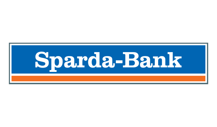 spardabank_Logo
