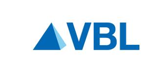 vbl_logo