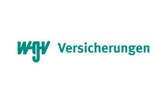 wgv_logo