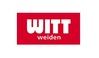 witt_weiden_logo