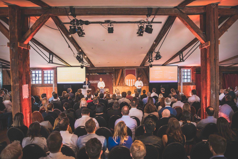 Praxisforum2020 Banner Vortrag