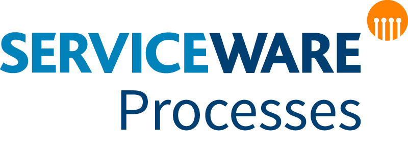 Serviceware Processes