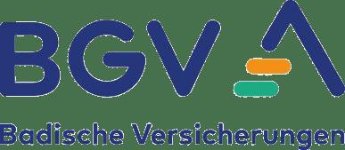 Logo BGV Versicherungen